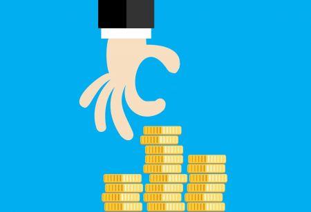 マーチンゲール戦略はPocket Option取引における資金管理に適していますか?