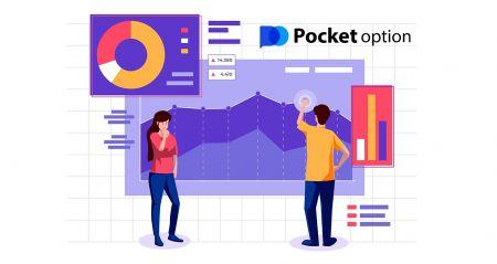 Pocket Optionでデジタルオプションを登録して取引する方法